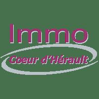 Agence Immobilière Clermont L Hérault Immo Coeur D Hérault