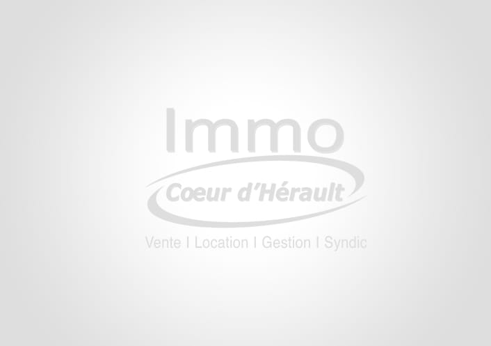 Ouverture nouvelle agence immo coeur d'herault gignac Immo coeur d'hérault
